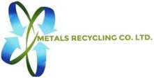 Metal Recycling Co. LTD
